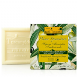 Traditional Marsiglia Soap With Organic Extra Virgin Olive Oil 300g
